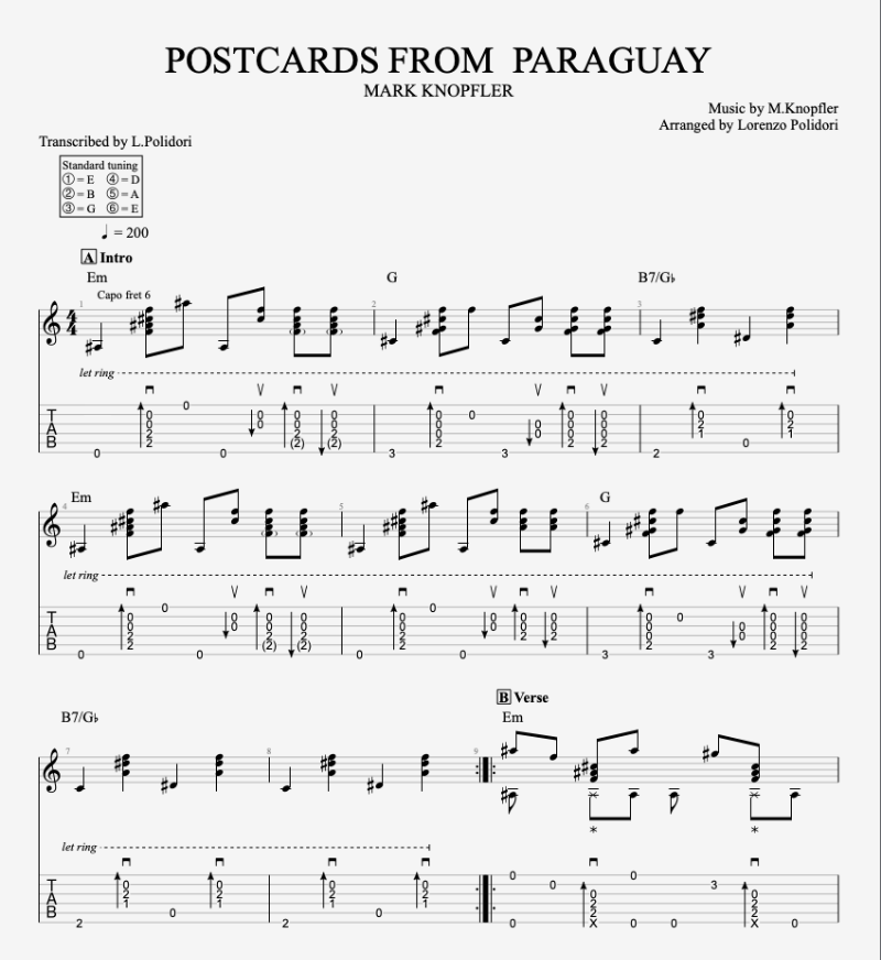 TAB:-Postcards-from-Paraguay-